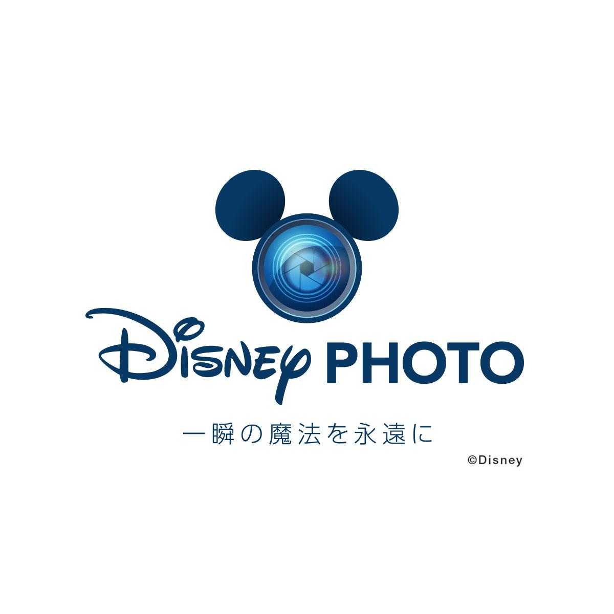 ダウンロード 静止画 ディズニー フォトのウェブサイト